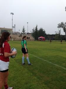 Tetler at Stanford